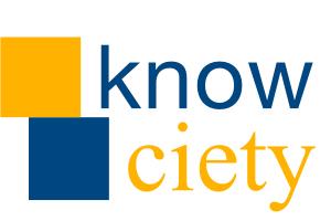 KnowCiety